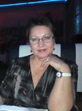 Evgeniya, 61, Russia, Tyumen