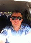 Sergey, 44, Izhevsk