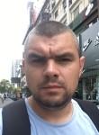 Andrey, 35  , Yerevan