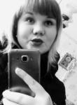 Kathy, 25  , Bobigny