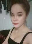Thùy Dương, 26  , Ho Chi Minh City