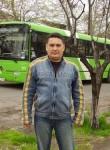 Rustam, 49  , Tashkent