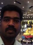 Jen, 40  , Thiruvananthapuram