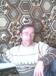 Sergey, 48  , Nikolayevsk