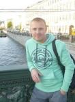Pavel, 34, Syktyvkar
