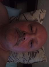 Aleks, 57, Russia, Simferopol