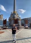 Jony, 25, Kiev