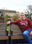 Александр, 25 лет, Geel