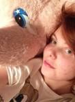 KateLis, 26, Shchelkovo