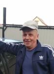 Oleg, 52  , Gorshechnoye