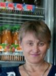 tatyana, 51  , Desna