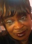 debbieheyward, 47  , Compton