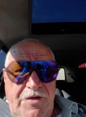 Ivan, 62, Russia, Kolpino
