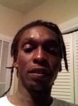 mandingo, 33  , Nassau