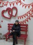Svetlana, 33, Kherson