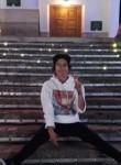 Sebas, 21  , Quito