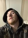 ShaneS, 23  , Delaware
