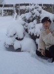 Фото девушки варвара из города Белогорск (Крым) возраст 49 года. Девушка варвара Белогорск (Крым)фото