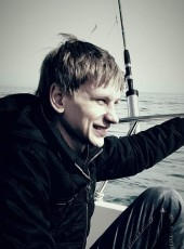 Dima, 30, Ukraine, Zaporizhzhya