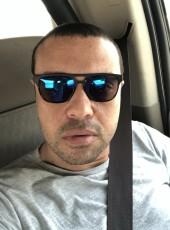 amahmoud4, 39, Saudi Arabia, Khobar