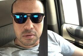 amahmoud4, 39 - Just Me