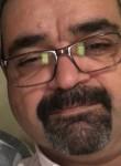 Max , 56  , San Antonio