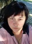 Aleksandra, 39  , Sarvar