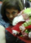 Narine, 44, Bataysk