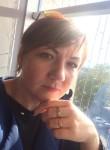 MariYka, 36, Pyatigorsk