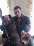 Andrey, 33  , Solikamsk