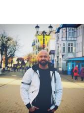 ivan, 36, Russia, Kaliningrad