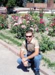 Mikhail, 41  , Georgievka (Zhambyl)