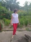 Olga, 46, Kobryn