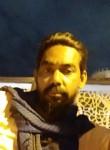 M., 18  , Bhopal