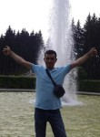 zhakhongir, 30  , Petrodvorets