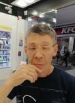 Vladimir, 53  , Barnaul