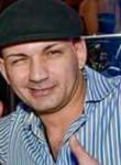 Gianca, 32 года, Romentino