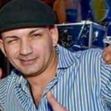 Gianca, 35  , Romentino