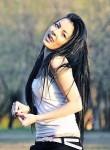 niqar, 28  , Gori