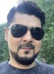 Kross, 44, Moscow