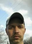 Isakov, 31, Penza