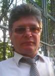 Oleg, 60, Kiev