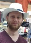 Tomasz, 26, Przasnysz