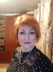Yuliya, 52, Russia, Moscow