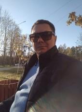 Sergey, 39, Russia, Petropavlovsk-Kamchatsky