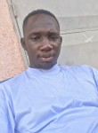 Zipa, 20  , Bamako