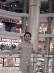 Hussein, 18  , Cheboksary