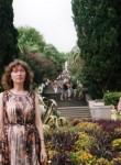 alina, 56 лет, Апрелевка