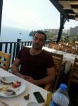 Xayyam cavadza, 36  , Kobuleti