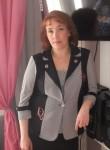 Ольга, 45  , Knyaginino